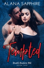 Tempted ebook by Alana Sapphire