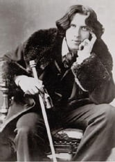 A House of Pomegranates, collections of short stories ebook by Oscar Wilde