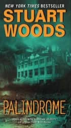 Palindrome ebook by Stuart Woods
