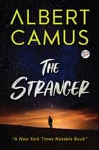 The Stranger ebook by