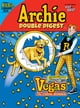 Archie Double Digest #244 ebook by Archie Superstars