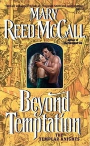 Beyond Temptation ebook by Mary Reed McCall