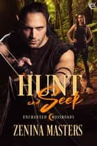 Hunt and Seek ebook by
