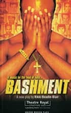 Bashment ebook by Rikki Beadle-Blair