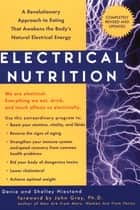 Electrical Nutrition ebook by Denie Hiestand,Shelly Heistand