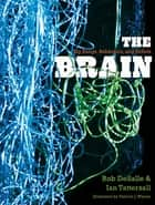 The Brain - Big Bangs, Behaviors, and Beliefs ebook by Rob DeSalle, Ian Tattersall, Ms. Patricia J. Wynne