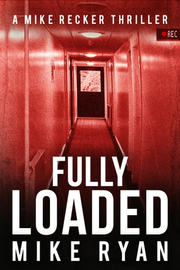 Fully Loaded ebook by Mike Ryan