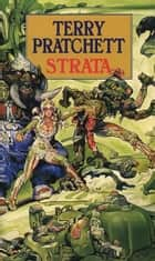 Strata ebook by Terry Pratchett