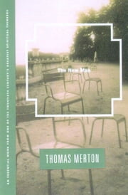 The New Man ebook by Thomas Merton