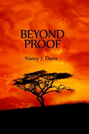 Beyond Proof ebook by Nancy J. Davis