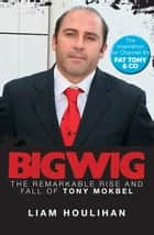 Bigwig - The Remarkable Rise and Fall of Tony Mokbel ebook by Liam Houlihan