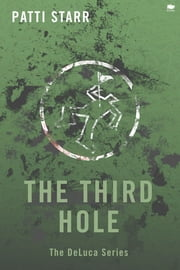 The Third Hole ebook by Patti Starr