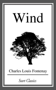 Wind ebook by Charles Louis Fontenay
