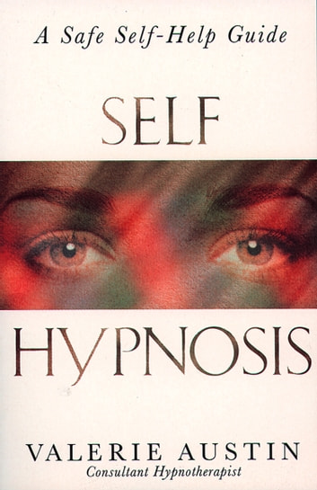 Self Hypnosis ebook by Valerie Austin