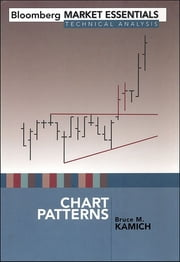 Chart Patterns ebook by Bruce M. Kamich
