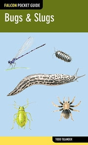 Bugs & Slugs ebook by Todd Telander