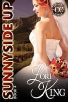 Sunnyside Up ebook by