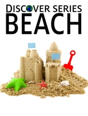 Beach ebook by Xist Publishing Publishing