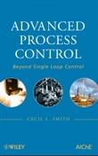 Advanced Process Control