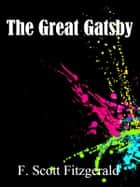 The Great Gatsby ebook by