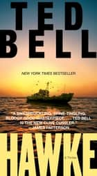 Hawke - A Novel ebook by Ted Bell