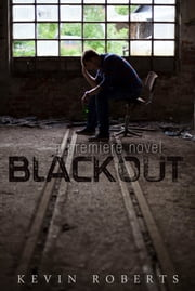 Blackout ebook by Kevin Roberts
