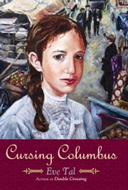 Cursing Columbus ebook by Eve Tal