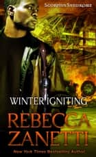 Winter Igniting ebook by