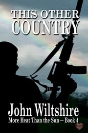 This Other Country ebook by John Wiltshire