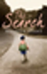 The Search ebook by Myant, Maureen