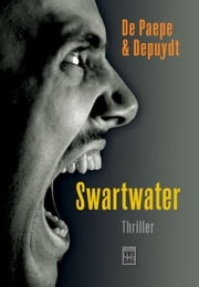 Swartwater ebook by de Paepe,Depuydt