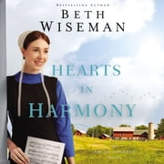 Hearts in Harmony audiobook by Beth Wiseman