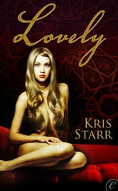 Lovely ebook by Kris Starr