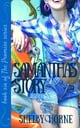 Samantha's Story ebook by Shelby Horne