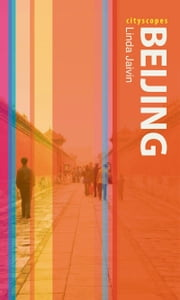Beijing ebook by Linda Jaivin