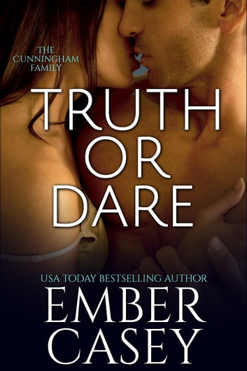 Truth Or Dare 2020 Review.Truth Or Dare