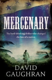 Mercenary ebook by David Gaughran