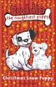 Puddle the Naughtiest Puppy: Christmas Snow Puppy: Book 9 - Christmas Snow Puppy: Book 9 eBook by Hayley Daze