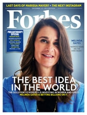 Forbes - Issue# 791 - Forbes Media LLC magazine