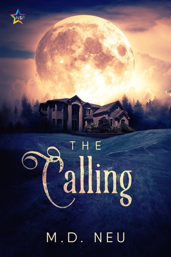 The Calling ebook by M.D. Neu