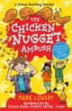 The Chicken Nugget Ambush ebook by Mark Lowery