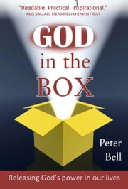 God in the Box ebook by Peter Bell