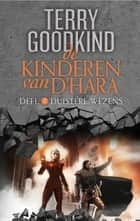 Duistere Wezens ebook by Terry Goodkind