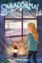 A Perfect Storm ebook by Phoebe Rivers