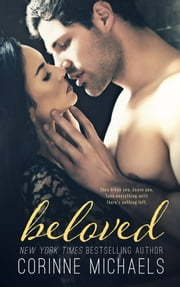 Beloved - Military/Navy SEAL ebook by