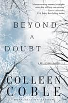 Beyond a Doubt ebook by Colleen Coble