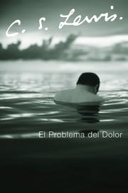 El Problema del Dolor ebook by Kobo.Web.Store.Products.Fields.ContributorFieldViewModel