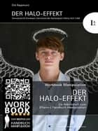 Der HALO-Effekt ebook by Eike Rappmund