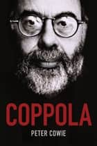 Coppola ebook by Peter Cowie