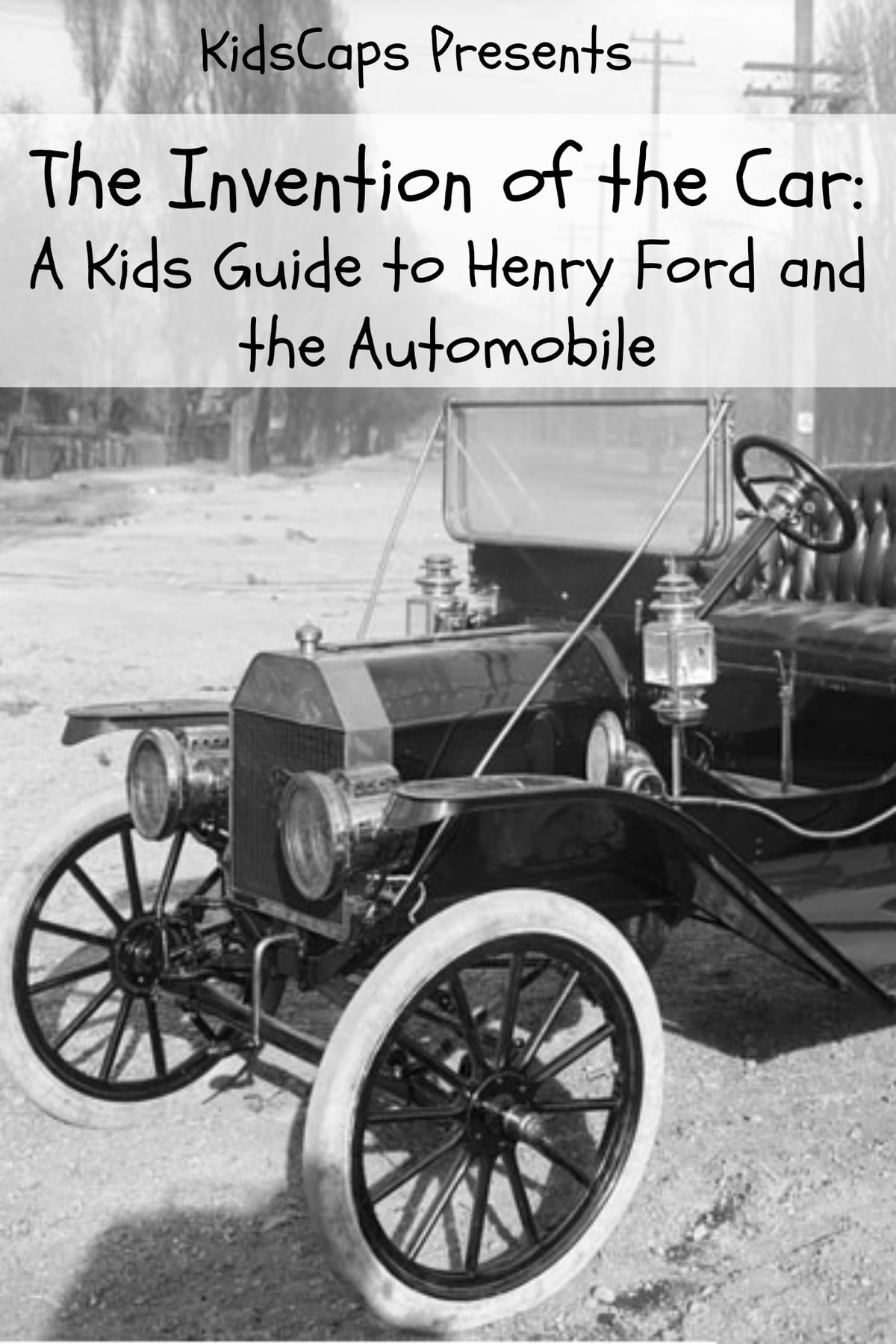 life and influential inventions of henry ford Facts about henry ford who has 161 unique patents to his name ford also  attempted  learn more about his life and work  he was not the inventor of the  automobile, which is generally accredited wrongly to him however.